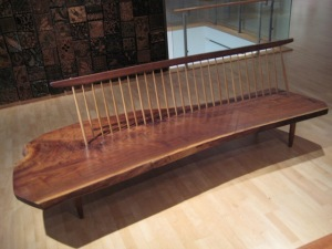 m-bench-designed-by-george-nakashima-1