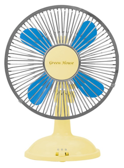 green-house-usb-fan-1